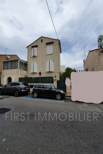 Photo House Le Cannet Le cannet,   to buy house   215 m²