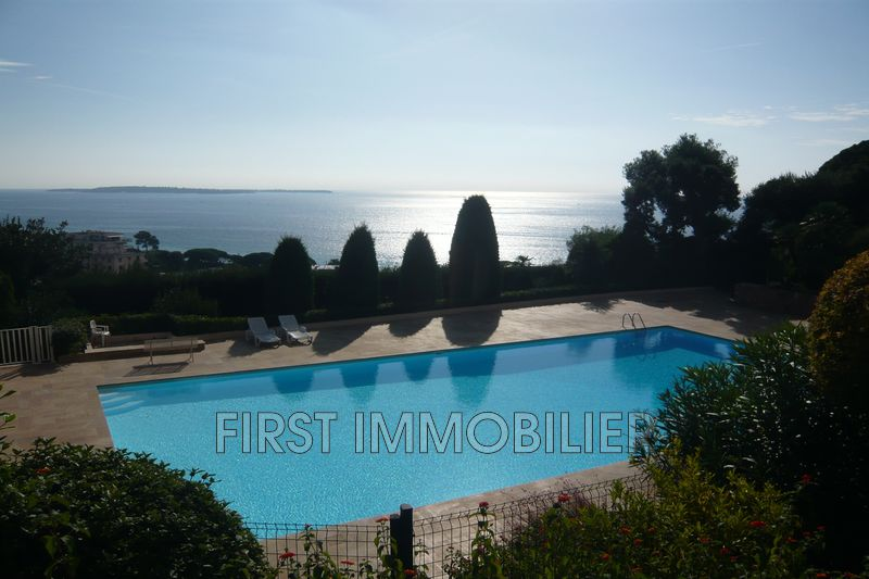 Photo n°11 - Vente appartement Cannes 06400 - 545 000 €