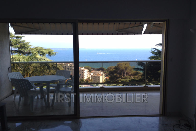 Photo n°14 - Vente appartement Cannes 06400 - 545 000 €