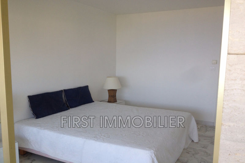 Photo n°7 - Vente appartement Cannes 06400 - 545 000 €