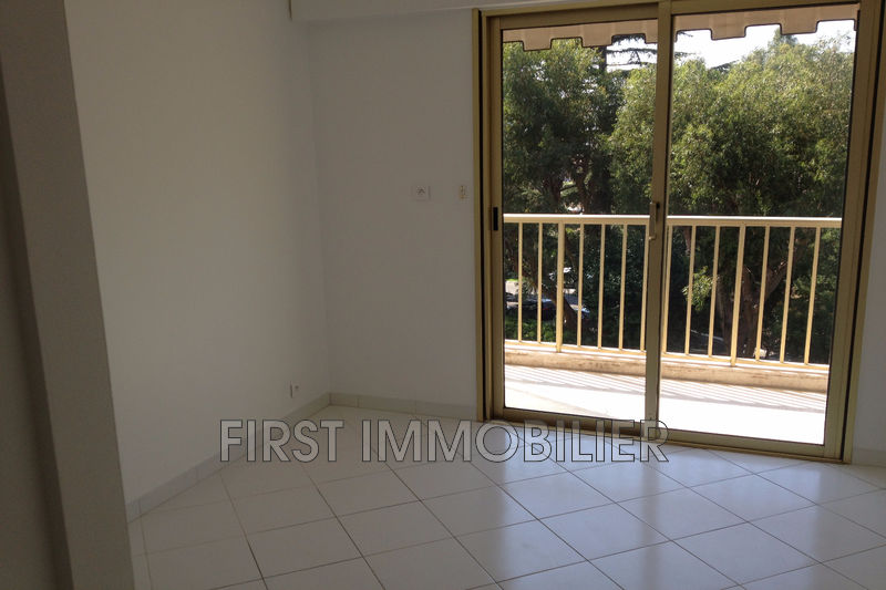Photo n°4 - Vente appartement Cannes 06400 - 545 000 €