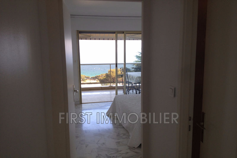 Photo n°10 - Vente appartement Cannes 06400 - 545 000 €