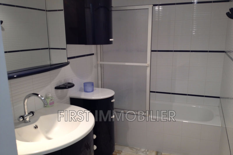 Photo n°15 - Vente appartement Cannes 06400 - 545 000 €