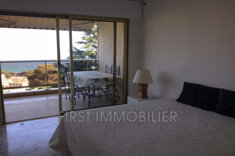 Photo n°3 - Vente appartement Cannes 06400 - 545 000 €