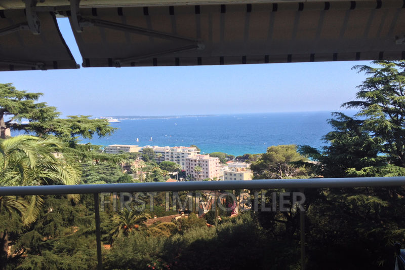 Photo n°13 - Vente appartement Cannes 06400 - 545 000 €