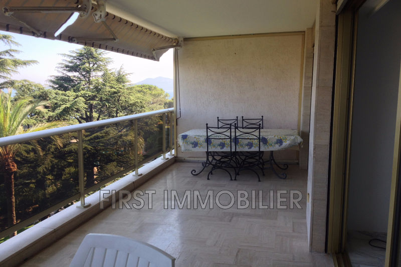 Photo n°6 - Vente appartement Cannes 06400 - 545 000 €