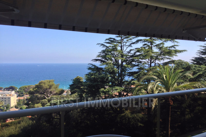 Photo n°5 - Vente appartement Cannes 06400 - 545 000 €