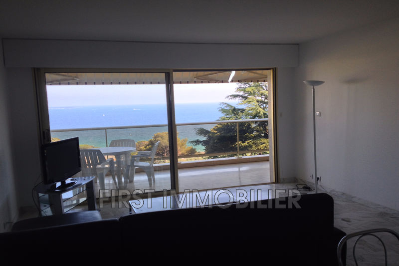 Photo n°8 - Vente appartement Cannes 06400 - 545 000 €