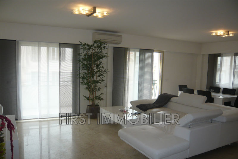 Photo Appartement Cannes Banane,   to buy appartement  3 rooms   87 m²