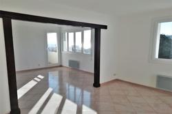 Location appartement La Ciotat