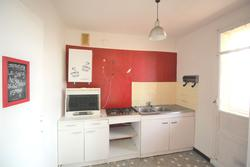 Photos  Appartement à Louer Marseille 13009