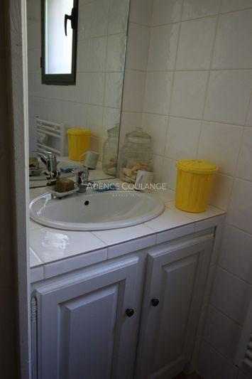 Photo n°11 - Location Maison villa provençale Ceyreste 13600 - 2 200 €