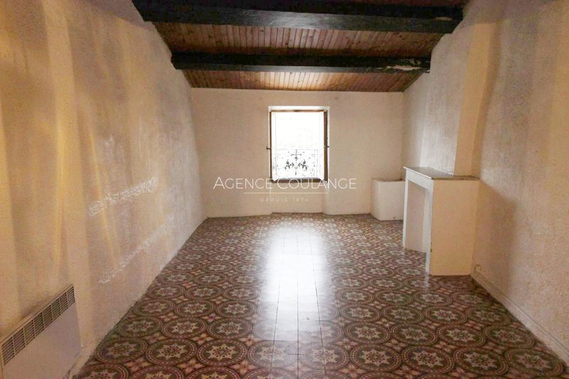 Apartment La Ciotat Centre-ville,  Rentals apartment  1 room   37 m²