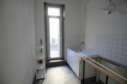 Photos  Appartement à louer Marseille 13006