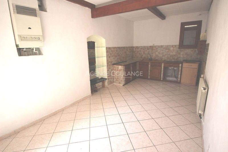 Photo Apartment Ciotat(La) Centre-ville,  Rentals apartment  2 rooms   28m²