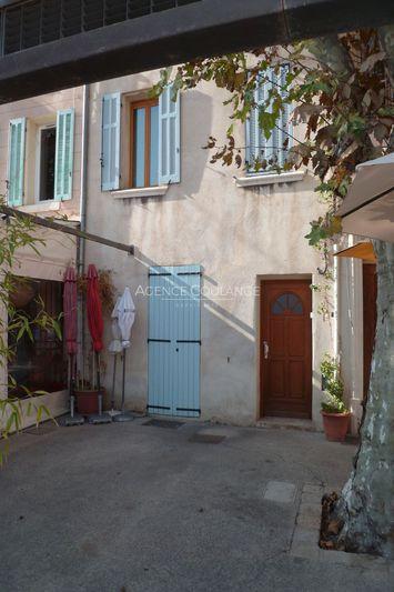 Photo Apartment Ciotat(La) Proche vieux port,  Rentals apartment  2 rooms   41m²