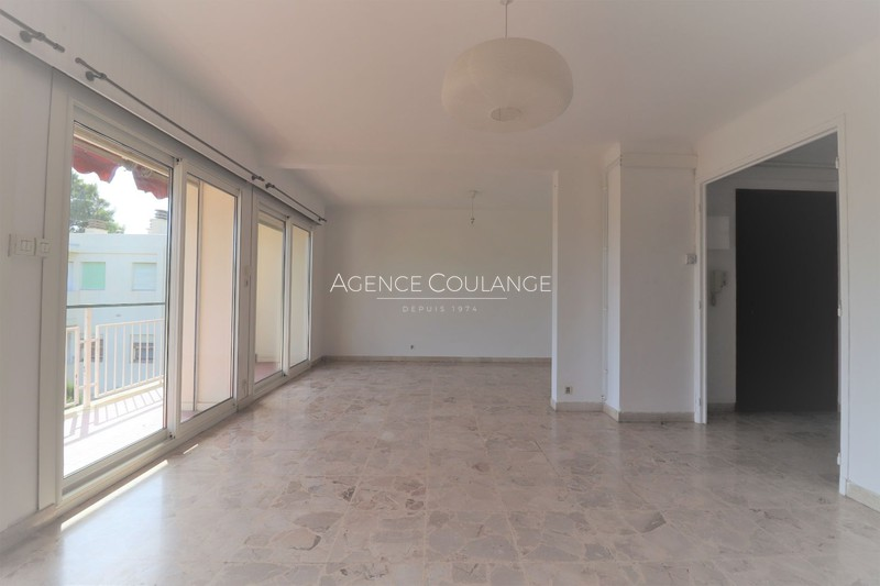 Photo Apartment La Ciotat Proche plages,  Rentals apartment  3 rooms   74 m²