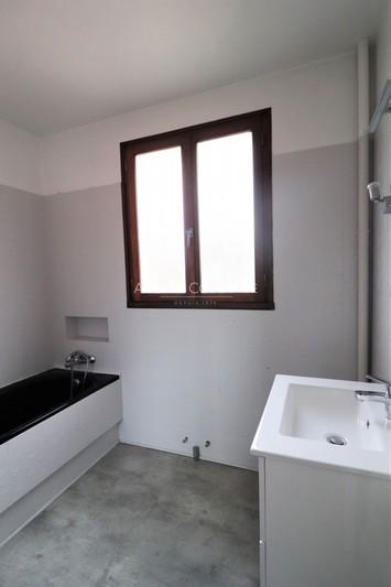 Photo n°10 - Location appartement La Ciotat 13600 - 1 120 €