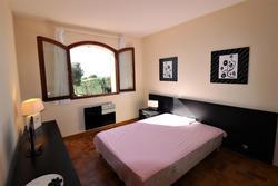 Location villa provençale La Ciotat