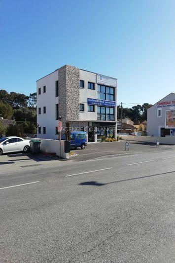 Photo Office La Ciotat Périphérique centre ville,  Occupational office   80m²