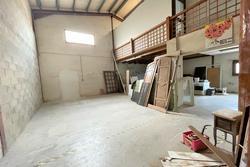 Professionnel murs boutique Saint-Cyr-sur-Mer
