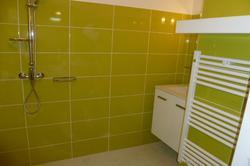 Vente appartement Ciotat(La)