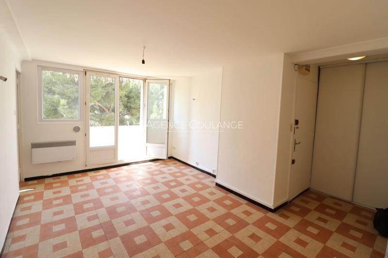 Appartement Ciotat(La) Centre-ville,   achat appartement  3 pièces   50m²