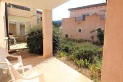 Vente appartement Plan-d'Aups-Sainte-Baume