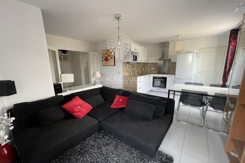 Vente apartment Plan-d'Aups-Sainte-Baume