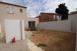 Photos  Maison contemporaine à Vendre La Ciotat 13600