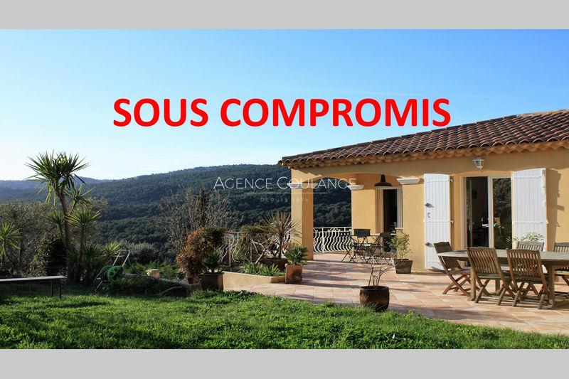 Villa Ceyreste Hauteur de ceyreste,   to buy villa  4 bedrooms   175m²