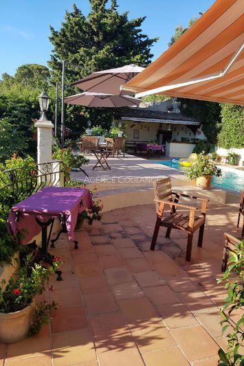 Photo n°4 - Vente Maison villa La Ciotat 13600 - 795 000 €