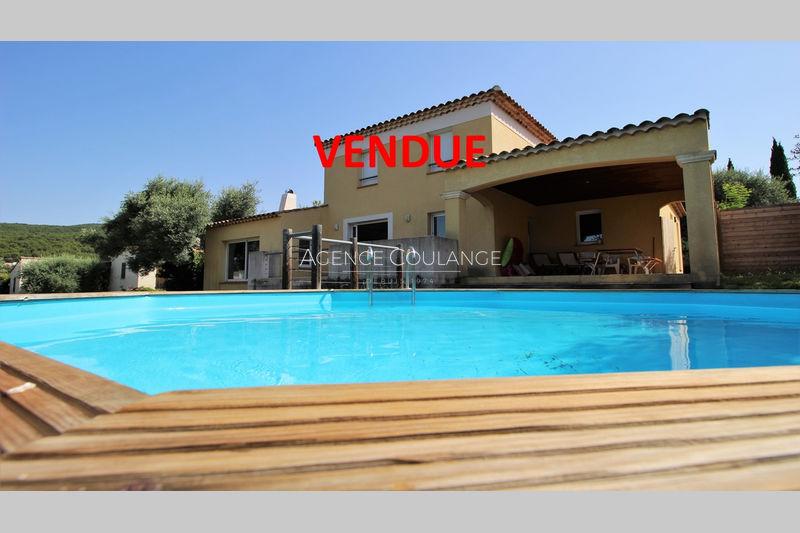 Villa Ceyreste Ceyreste,   achat villa  3 chambres   120m²