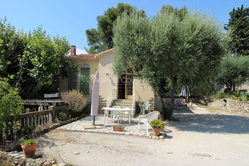 House Ceyreste Ceyreste,   to buy house  3 bedrooms