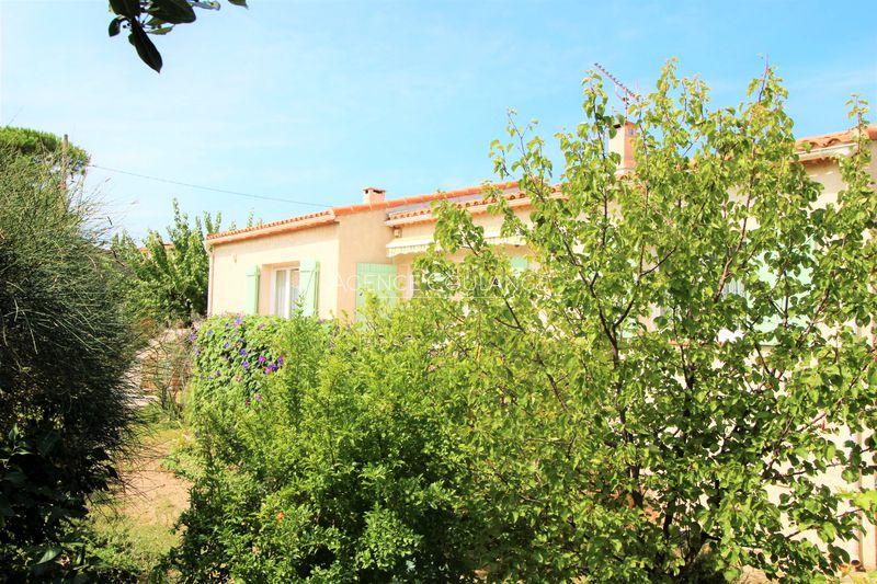 Photo Villa Ceyreste   to buy villa  3 bedrooms   100m²