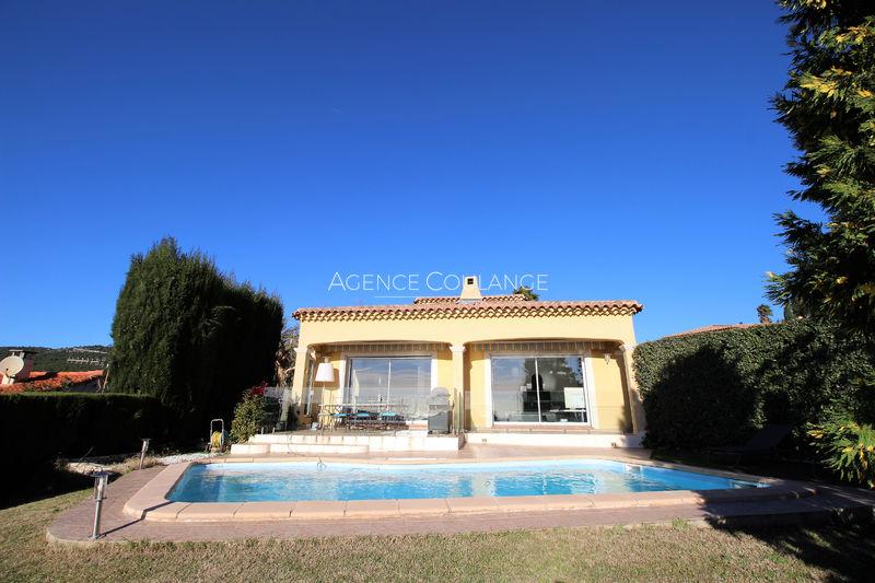 Villa Ceyreste   achat villa  4 chambres   230m²