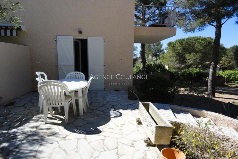 Photo n°5 - Vente appartement La Ciotat 13600 - 175 000 €