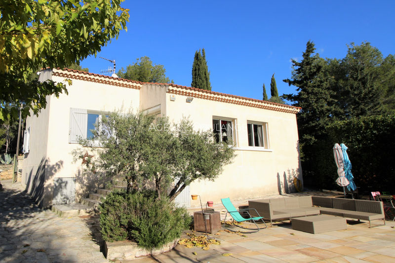 House Ceyreste Ceyreste,   to buy house  4 bedrooms   115 m²