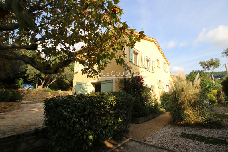 Villa Ceyreste   to buy villa  5 bedrooms   255 m²