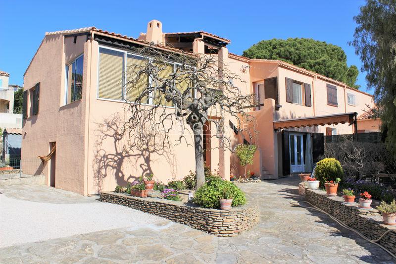 Photo Maison La Ciotat Puits de brunet,   achat maison  3 chambres   120m²