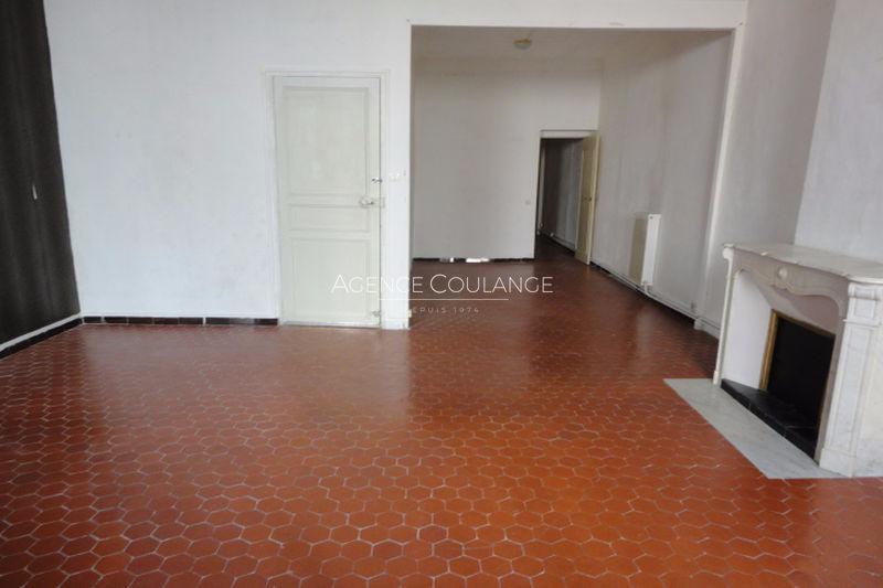 Photo Appartement La Ciotat Centre-ville,   achat appartement  3 pièces   81m²