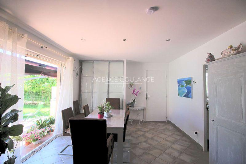Photo n°5 - Vente Maison villa Saint-Cyr-sur-Mer 83270 - 715 000 €