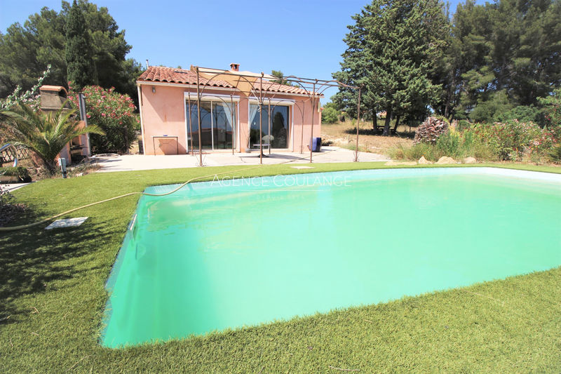 Villa Bandol Entrechaux,   to buy villa  3 bedrooms   118 m²