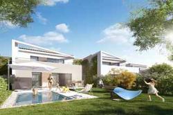 Photos  Maison Villa à vendre Sanary-sur-Mer 83110