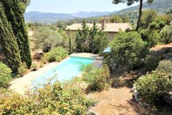 Photos  Maison Villa à vendre La Cadière-d'Azur 83740