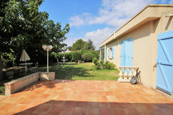 Photos  Maison Villa à Vendre Carnoux-en-Provence 13470