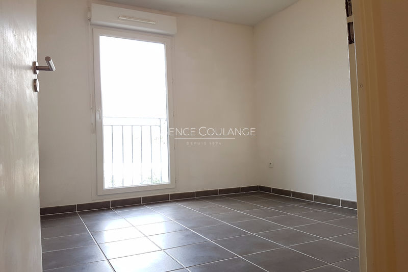 Photo n°5 - Vente appartement La Ciotat 13600 - 160 000 €