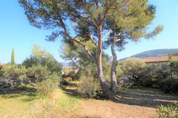 Photos  Terrain à vendre La Cadière-d'Azur 83740