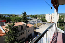 Photos  Appartement à Vendre La Ciotat 13600