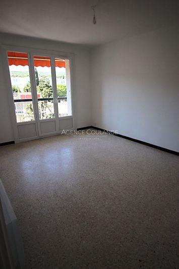 Photo n°3 - Vente appartement La Ciotat 13600 - 135 000 €